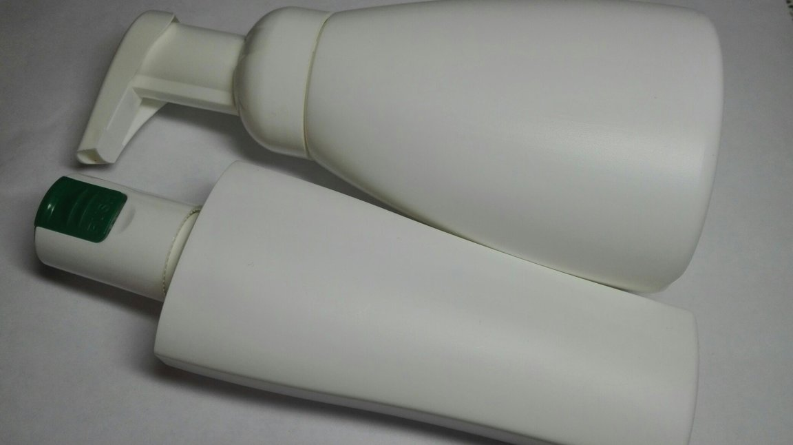 Элегантный белый (набор № 3)