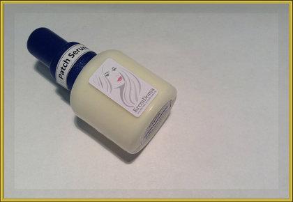 Patch Serum от носогубных складок