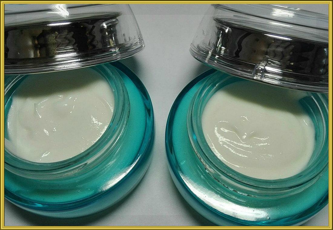 Антиоксидантный крем для лица
